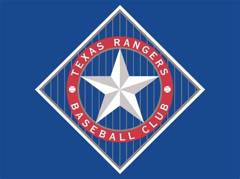 Texas Rangers Wallpaper Hd Download