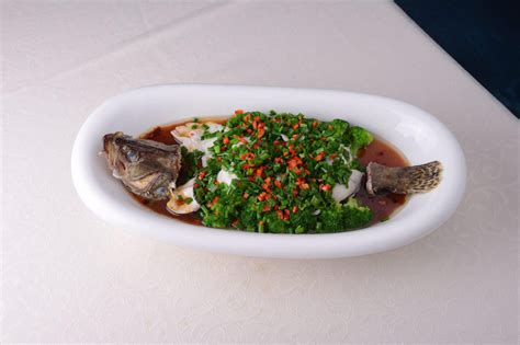 pasay ashark eats cuisine sing eat chinese club coconuts peanut steamed handout grouper oil