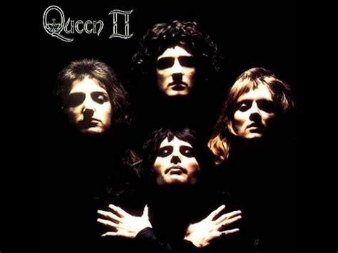 Queen  Bohemian Rhapsody (official Video) Youtube