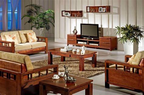 furniture design ideas amazing design for wooden living