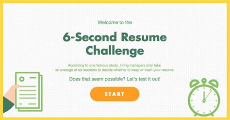 25 best ideas about resume career objective on