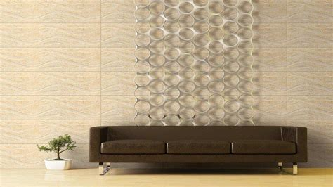 Best Wall Tiles for your Rooms  Johnson Tiles Blog