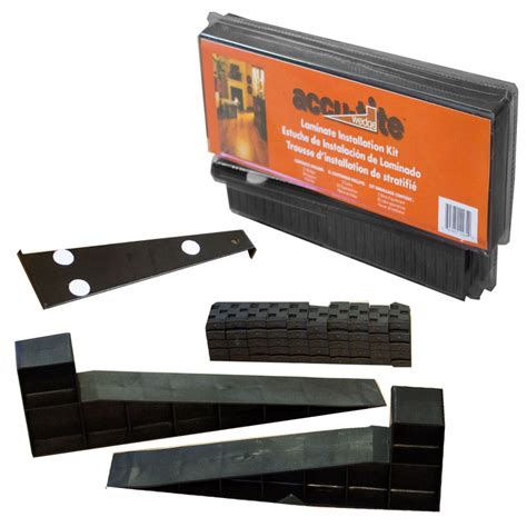 laminate flooring installation kit can you tap laminate flooring during installation
