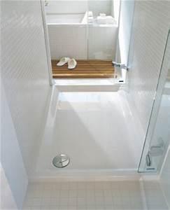 Ebenerdige Dusche Einbauen : welche vorteile es hat wenn sie eine ebenerdige dusche einbauen ~ Frokenaadalensverden.com Haus und Dekorationen