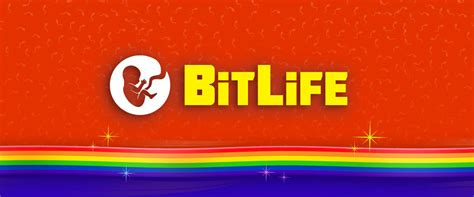 bitlife work gamepur become