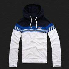 1000+ images about Fleece Hoodies on Pinterest | Guys ...