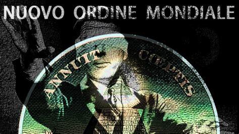 Illuminati E Nuovo Ordine Mondiale Simboli Degli Illuminati Nibiru 2012