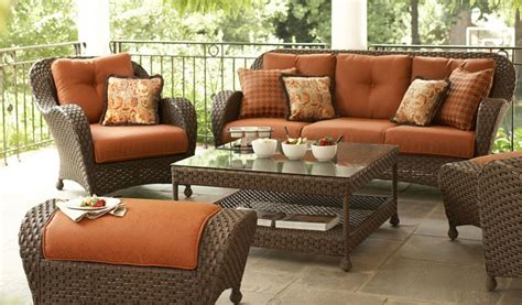 patio martha stewart patio cushions home interior design