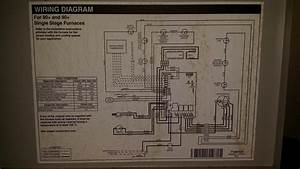 Marshall Cabinet Wiring Diagram