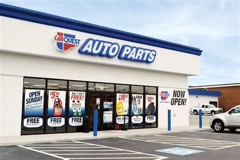 find  carquest auto parts store carquest auto parts