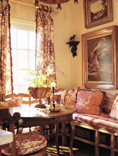 country curtains south walnut ridgewood nj best 25 curtains ideas on sliding