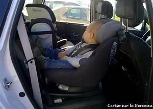 Nettoyage Siège Auto Tissu : detachant siege voiture nettoyant tissu voiture ~ Mglfilm.com Idées de Décoration