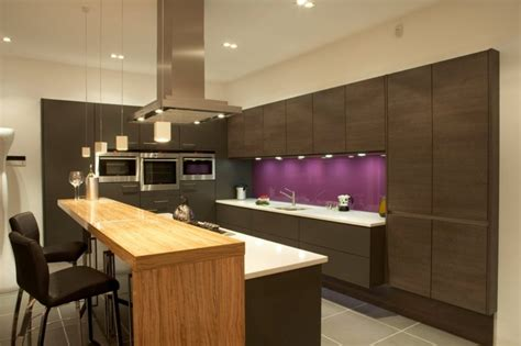 world best kitchen design amazing of best kitchens in the world 5 7984 1657