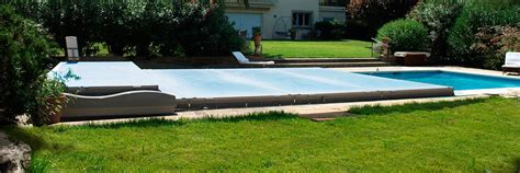 d 233 coration abri piscine plat motorise 12 vitry sur seine abri piscine prix belgique