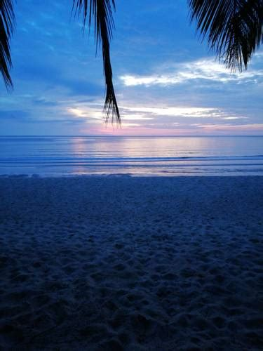 Discount Sale 66% [OFF] Tioman Island Hotels Malaysia Great Savings And Real Reviews
