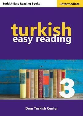 turkish grammar workbooks   mp