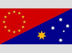 AsiaPacific Union Flag by CyberPhoenix001 on DeviantArt