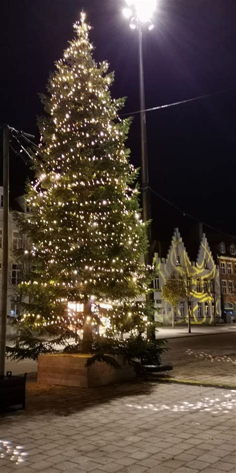 Kerstmarkt - Wintermarkt Brugge 2020 bezoeken? Gratis ...