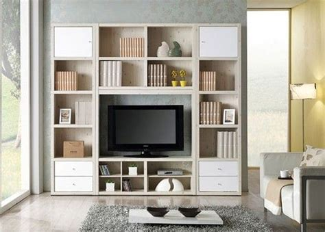 Tv Stand And Bookcase by Tv Cabinet Bookshelf Search Shelves