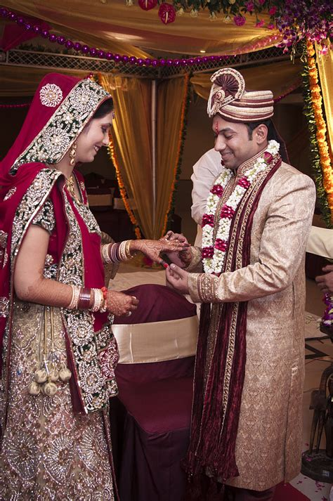 filering ceremony indian hindu weddingjpg wikimedia