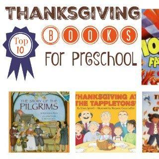 top 10 thanksgiving books for preschool 738 | Thanksgiving Books for Preschool 320