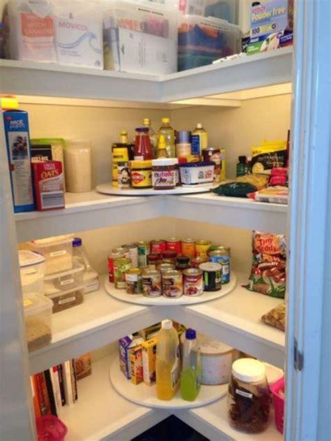 best kitchen storage ideas 30 best kitchen organization ideas how to organize your