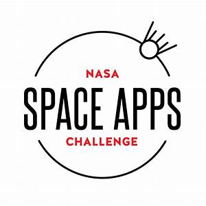 NASA Space Apps Challenge | Broad Ripple