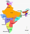 List of languages by number of native speakers in India ...