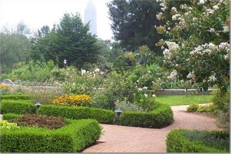 atlanta botanical garden atlanta reviews  atlanta