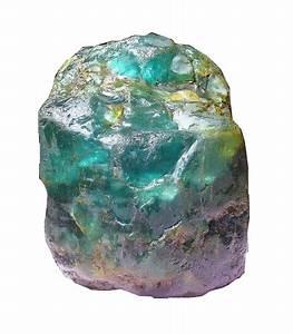 Pierre Precieuse Bleue : aigue marine brute pierre fine en qualit gemme brute ~ Melissatoandfro.com Idées de Décoration