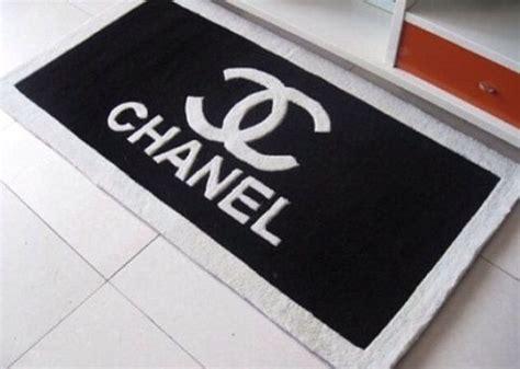 buy doormats buy customized printed doormats welcome carpets