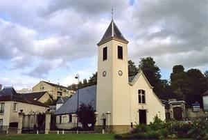 Bry Sur Marne : bry sur marne eglises et patrimoine religieux ~ Medecine-chirurgie-esthetiques.com Avis de Voitures
