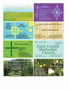 Church business card ideas by lizliadis on deviantart for Church business cards ideas