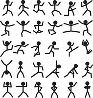 best drawing stick figures ideas and images on bing find what