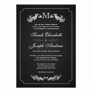25 best ideas about formal wedding invitations on With cost of formal wedding invitations