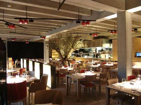 belfort cuisine belfort restaurant gand restaurant avis numéro de