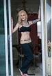 Jamie Pilar Chapman Bio, Wiki, Net Worth, Husband, Age, Height