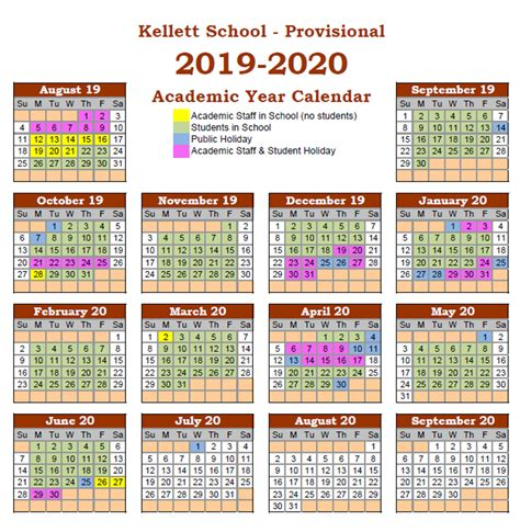 calendar kellett school british international school hong kong