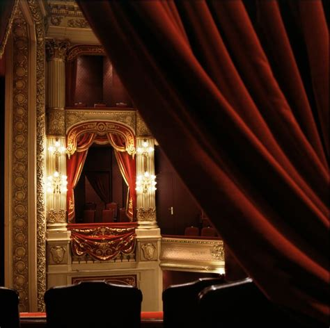 möbel pilipp bayreuth 202 best images about opera house on theater ballet and bayreuth