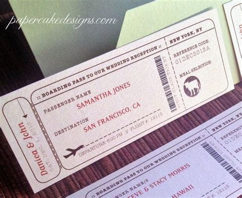 Travel Escort Tag Template by Travel Escort Seating Ticket Diy Printable Interactive