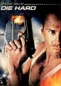 Die Hard Movie Review & Film Summary (1988) | Roger Ebert