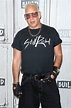 Andrew Dice Clay Hospitalized for Exhaustion | PEOPLE.com