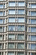 Reliance Building · Buildings of Chicago · Chicago ...