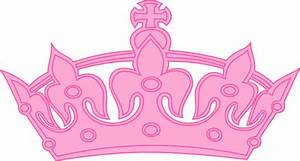 Pink Queen Crown Clip Art | Clipart Panda - Free Clipart ...
