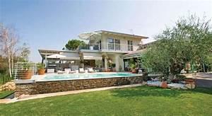 Haus Kaufen Italien Günstig : holiday home via san gaetano lazise gardasee ~ Eleganceandgraceweddings.com Haus und Dekorationen
