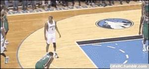 High Five Basketball GIF - Find & Share on GIPHY