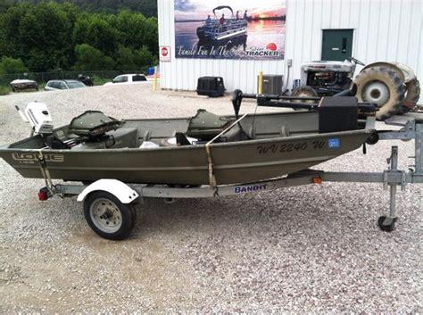 Lowe Boat Trailer by Lowe Jon Boat Trailer Vehicles For Sale