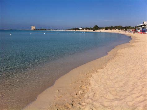 Meteo Salento Porto Cesareo Hotel Mediterraneo A Porto Cesareo Lecce Su Salento It