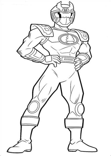 super heros coloriages  imprimer