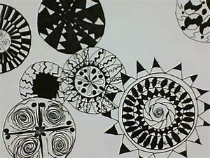 Cool Designs To Draw On Paper With Sharpie | www.pixshark ...
